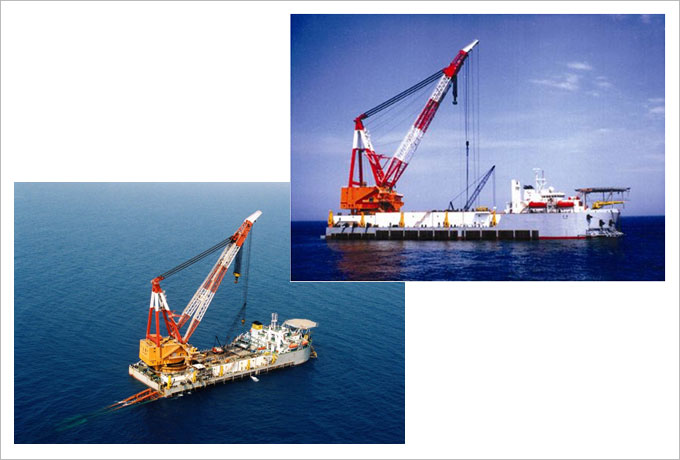 project_engineering-cnooc-dong-fang