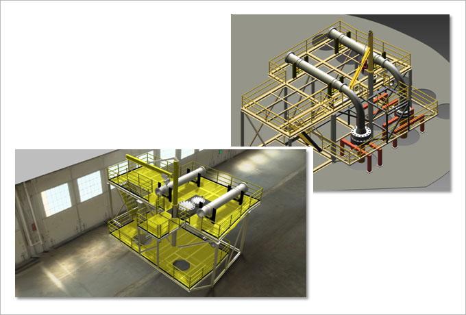 project_engineering-exxon-arkutun