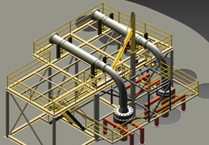 project_engineering-exxon-arkutun_tn