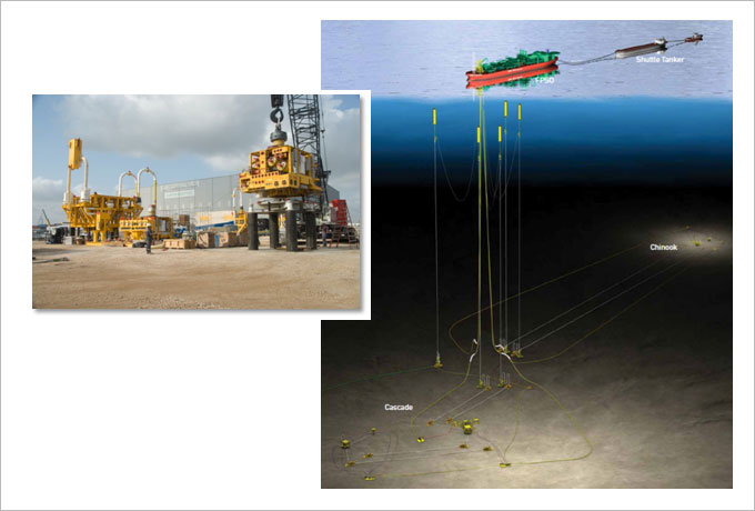 project_engineering-petrobras