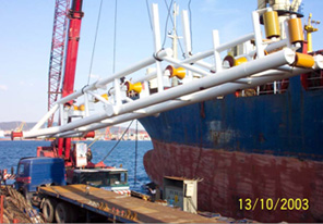 project_management-melrose-galata_tn