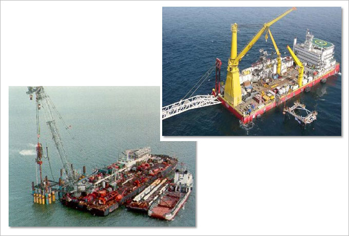 project_management-ongc-rsppm