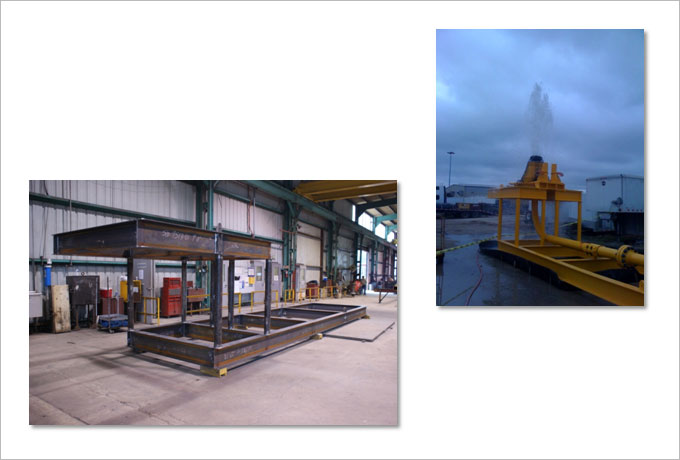 project_products-eni-longhorn-subsea-test