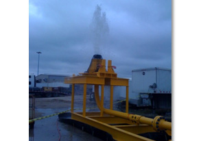 project_products-eni-longhorn-subsea-test_tn