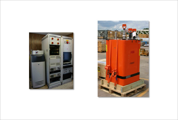 project_products-ert-subsea-control-system