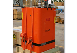 project_products-ert-subsea-control-system_tn
