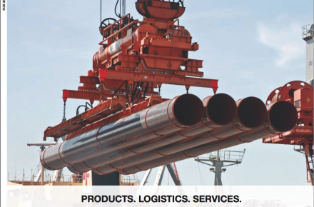 world-pipelines-oct2015
