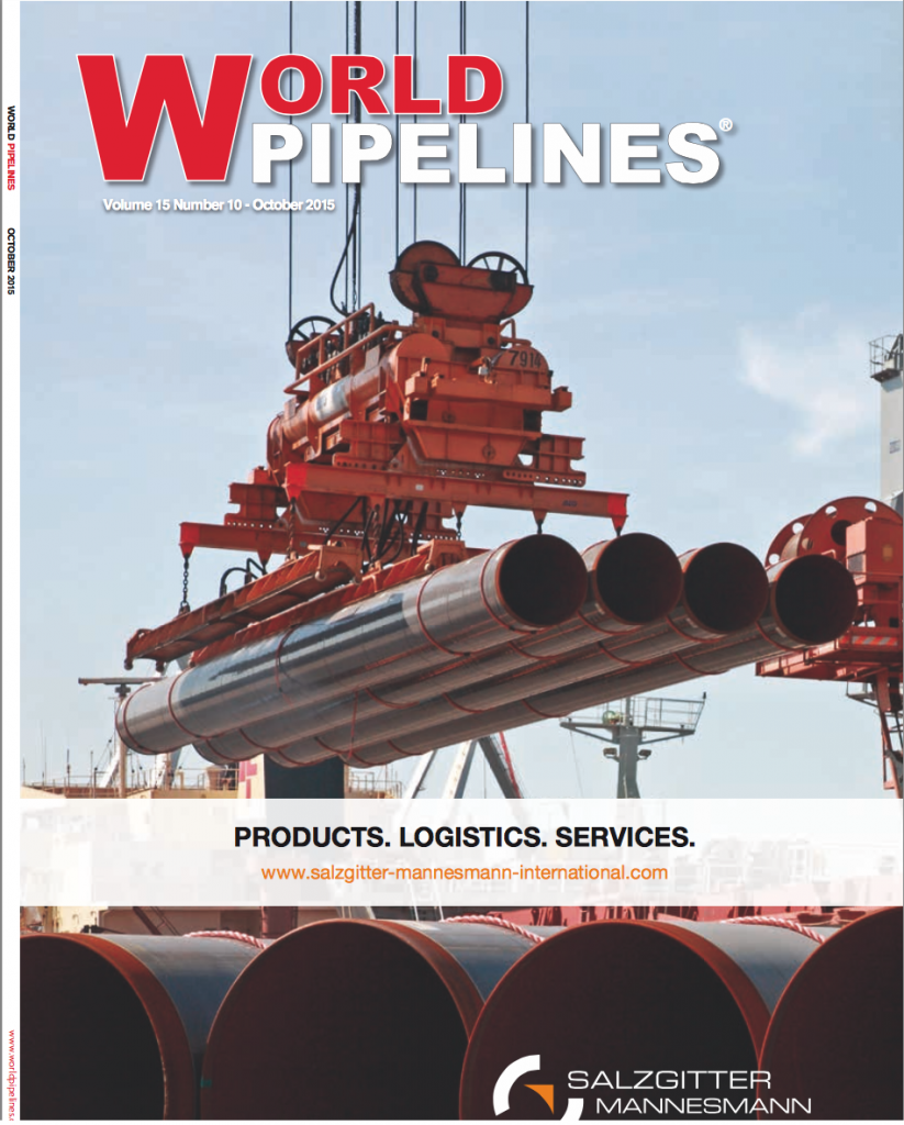 world-pipelines-oct2015