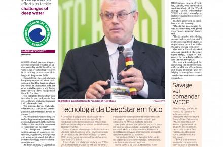 deepstar_otc_brazil_2015