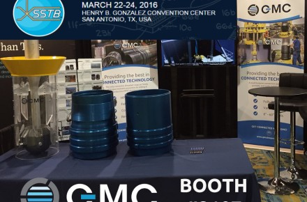 gmc-booth3107-subsea-tieback-2016