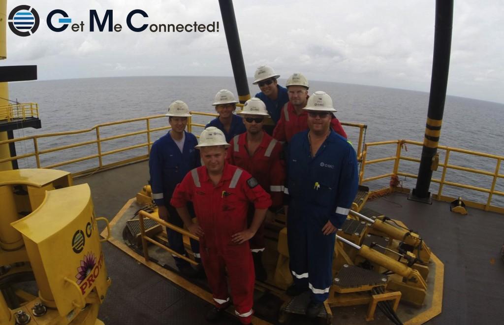 get-me-connected-crew