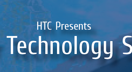 htc-symposium-header
