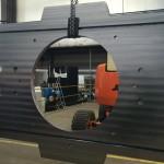 seafloor-mining-tool-1