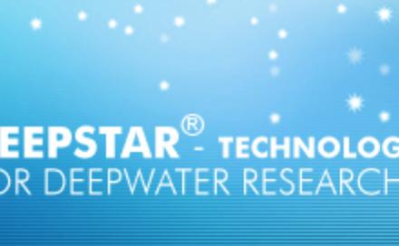 deepstar-header