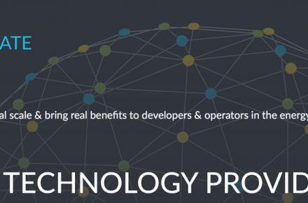 itf_technology_providers