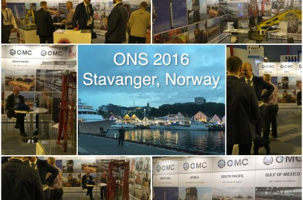 ons-2016-booth