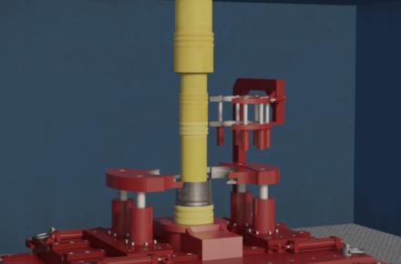 pipe-in-pipe-cover