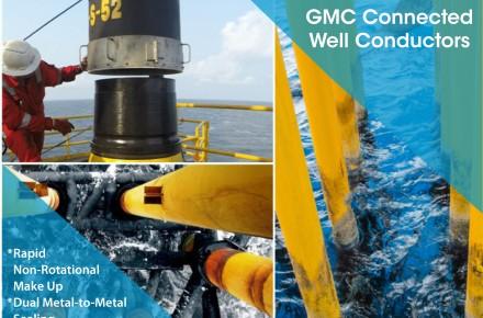 gmc_well_conductor_advert