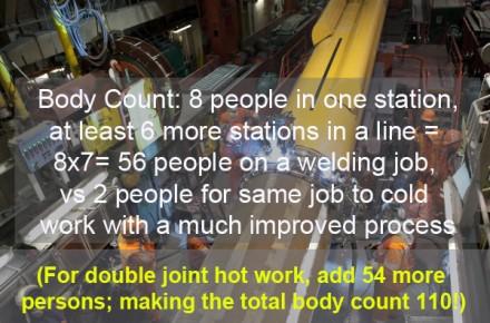 pipeline-welding-2