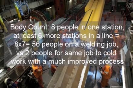 pipeline-welding-stats