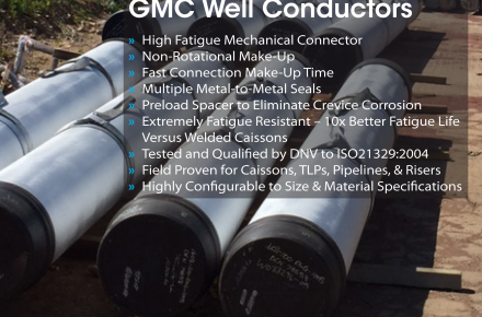 gmc_caissons_fabricated_europe2