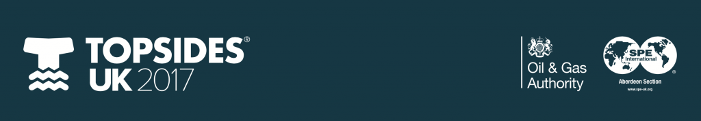 topsides_uk_2017_banner